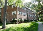 Foreclosed Home in North Andover 1845 FARRWOOD AVE - Property ID: 3709359165
