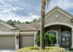 Foreclosed Home in Palm Harbor 34685 MIMOSA PL - Property ID: 3709404730