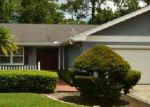 Foreclosed Home in Palm Harbor 34685 TARPON WOODS BLVD - Property ID: 3709429691
