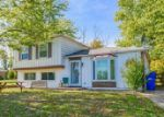 Foreclosed Home in Middletown 21769 S JEFFERSON ST - Property ID: 3709497122