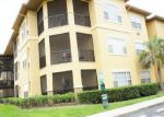 Foreclosed Home in Tampa 33615 BAYSIDE VILLAGE DR - Property ID: 3709504128