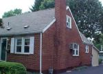 Foreclosed Home in Frederick 21702 GRANT PL - Property ID: 3709506777