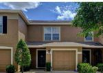 Foreclosed Home in Tampa 33615 EDGEWATER PLACE BLVD - Property ID: 3709613636