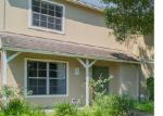 Foreclosed Home in Tampa 33615 CORTEZ CT - Property ID: 3709685910