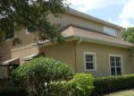 Foreclosed Home in Tampa 33614 SLEEPY OAK PL - Property ID: 3709719181