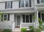 Foreclosed Home in Fitchburg 01420 CONSTITUTION DR - Property ID: 3710223736