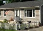 Foreclosed Home in Fitchburg 1420 AZALEA ST - Property ID: 3710225481