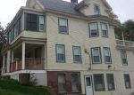 Foreclosed Home in Fitchburg 1420 BLOSSOM ST - Property ID: 3710234237
