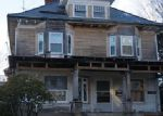 Foreclosed Home in Brockton 02301 NEWBURY ST - Property ID: 3710253963