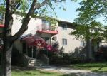Foreclosed Home in Haverhill 1830 NORTH AVE - Property ID: 3710267529