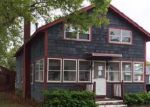 Foreclosed Home in Wareham 2571 WILDWOOD AVE - Property ID: 3710287682