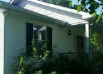 Foreclosed Home in Scottsville 42164 YOUNG LN - Property ID: 3710317456