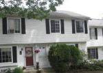 Foreclosed Home in Worcester 01604 REVERE ST - Property ID: 3710324464
