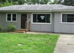 Foreclosed Home in Kansas City 66111 RIDGE AVE - Property ID: 3710333669