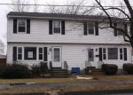 Foreclosed Home in Worcester 01603 CREST CIR - Property ID: 3710334992