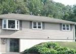 Foreclosed Home in Worcester 01604 ORTON ST - Property ID: 3710344165
