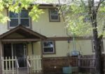 Foreclosed Home in Wichita 67207 S LONGFELLOW ST - Property ID: 3710349875