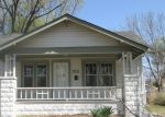Foreclosed Home in Wichita 67211 S SPRUCE ST - Property ID: 3710360824