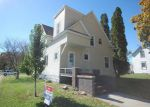 Foreclosed Home in Dayton 50530 2ND AVE NW - Property ID: 3710389729