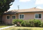 Foreclosed Home in Fullerton 92833 W SOUTHGATE AVE - Property ID: 3710407237