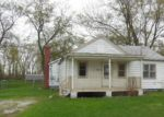 Foreclosed Home in Highland 46322 SPRING ST - Property ID: 3710439205