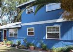 Foreclosed Home in Santa Rosa 95404 PACIFIC AVE - Property ID: 3710465948