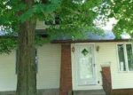 Foreclosed Home in Evansville 47715 OLD BOONVILLE HWY - Property ID: 3710523751