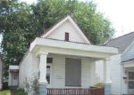Foreclosed Home in Evansville 47712 W VIRGINIA ST - Property ID: 3710531628