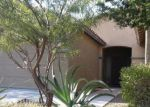 Foreclosed Home in Tucson 85743 N AMBER BURST DR - Property ID: 3710583305