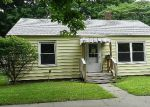 Foreclosed Home in Rochester 46975 W 11TH ST - Property ID: 3710589439