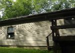 Foreclosed Home in Rochester 46975 WESTSIDE RD - Property ID: 3710593829