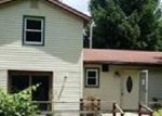 Foreclosed Home in Rochester 46975 S 400 E - Property ID: 3710595125