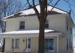 Foreclosed Home in Rochester 46975 S STATE ROAD 25 - Property ID: 3710596898