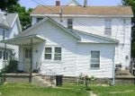 Foreclosed Home in Rushville 46173 N SEXTON ST - Property ID: 3710599517