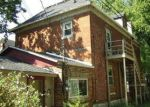 Foreclosed Home in Rushville 46173 N HARRISON ST - Property ID: 3710601261