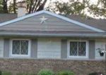 Foreclosed Home in Goshen 46528 ANDREW DR - Property ID: 3710622281