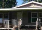 Foreclosed Home in Cromwell 46732 W GILBERT LAKE RD - Property ID: 3710641559