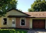 Foreclosed Home in Logansport 46947 JACKSON ST - Property ID: 3710644179