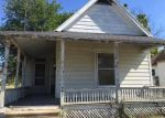 Foreclosed Home in Crawfordsville 47933 MILL ST - Property ID: 3710649443