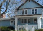 Foreclosed Home in Crawfordsville 47933 MARSHALL ST - Property ID: 3710650762