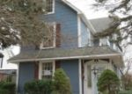 Foreclosed Home in Anderson 46016 W 5TH ST - Property ID: 3710720841