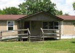 Foreclosed Home in Alvin 77511 COUNTY ROAD 38 - Property ID: 3710725204