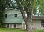 Foreclosed Home in Fort Wayne 46806 ROBERTA DR - Property ID: 3710739223