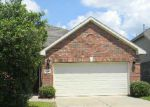 Foreclosed Home in Katy 77493 LENORA CT - Property ID: 3710741416