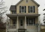 Foreclosed Home in Fort Wayne 46835 SAINT JOE CENTER RD - Property ID: 3710742287