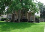 Foreclosed Home in Kingwood 77345 MULBERRY PARK LN - Property ID: 3710754561