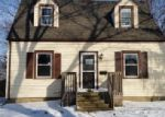 Foreclosed Home in Rockford 61101 GARFIELD DR - Property ID: 3710755431
