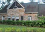 Foreclosed Home in Magnolia 77354 HARDIN STORE RD - Property ID: 3710813236