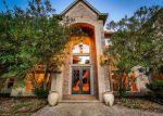 Foreclosed Home in Magnolia 77354 RIATA DR - Property ID: 3710814563