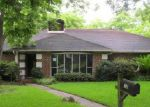 Foreclosed Home in Friendswood 77546 EARLHAM DR - Property ID: 3710824185